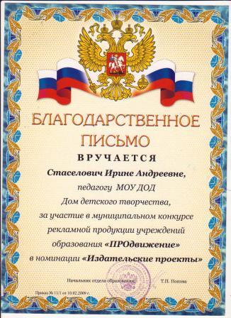 Чеченская халва из муки масла и сахара рецепт с пошагово