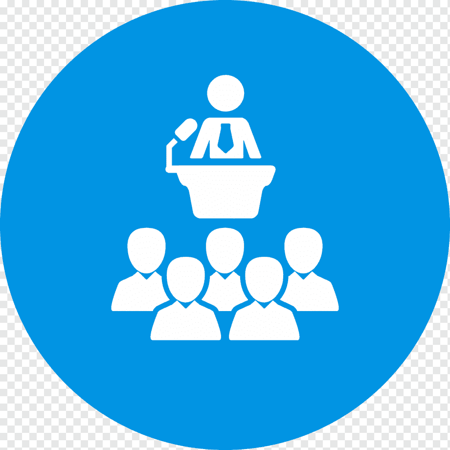 png-transparent-computer-icons-convention-information-presentation-presentation-miscellaneous-blue-text.png