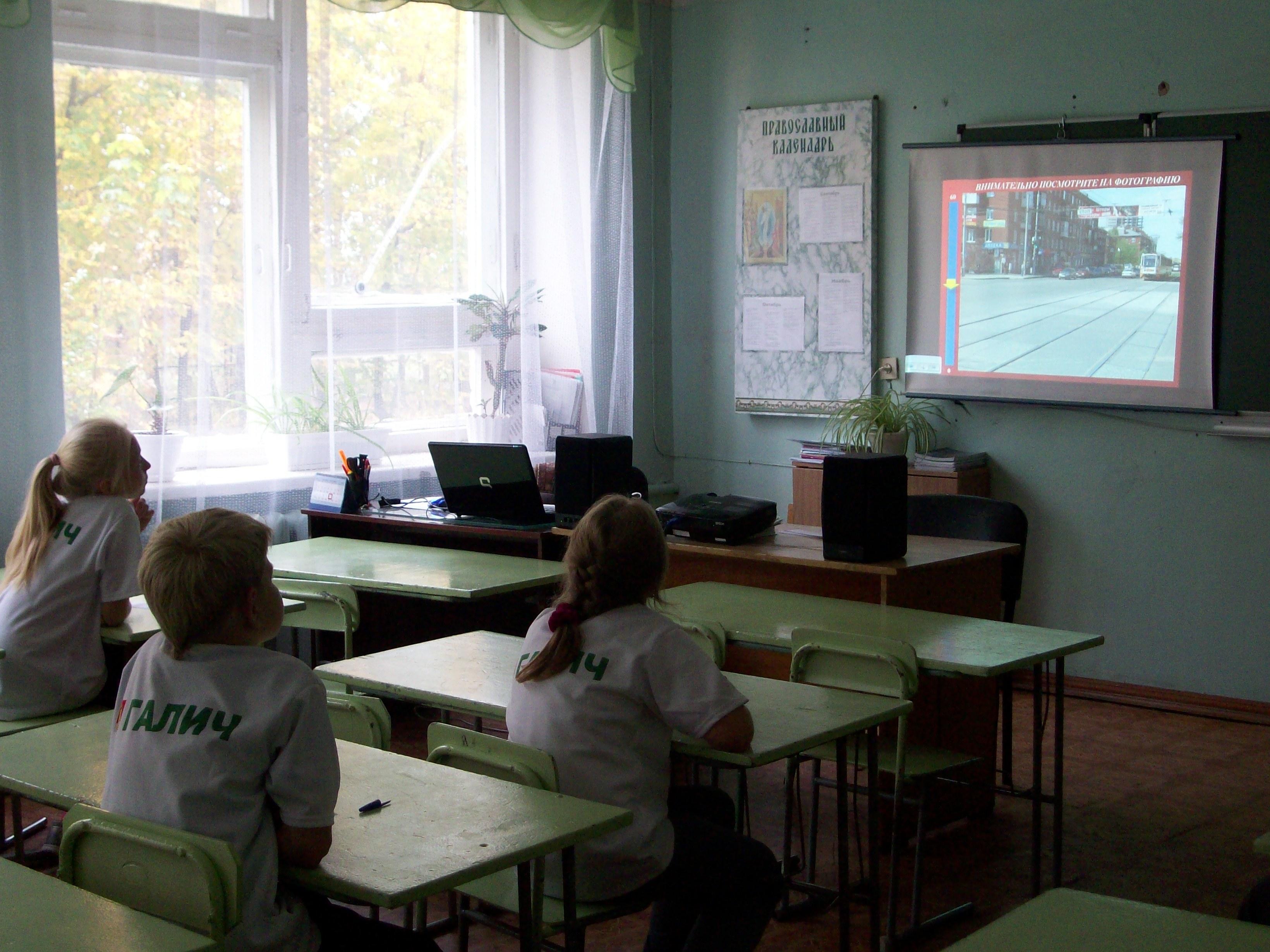 отчет о школьном туре олимпиады бланк отчета образец