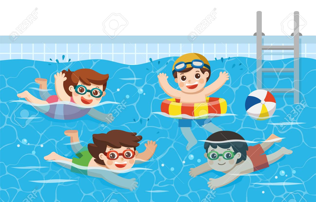 114932211-cheerful-and-active-kids-swimming-in-the-swimming-pool-sport-team-vector-illustration-.jpg