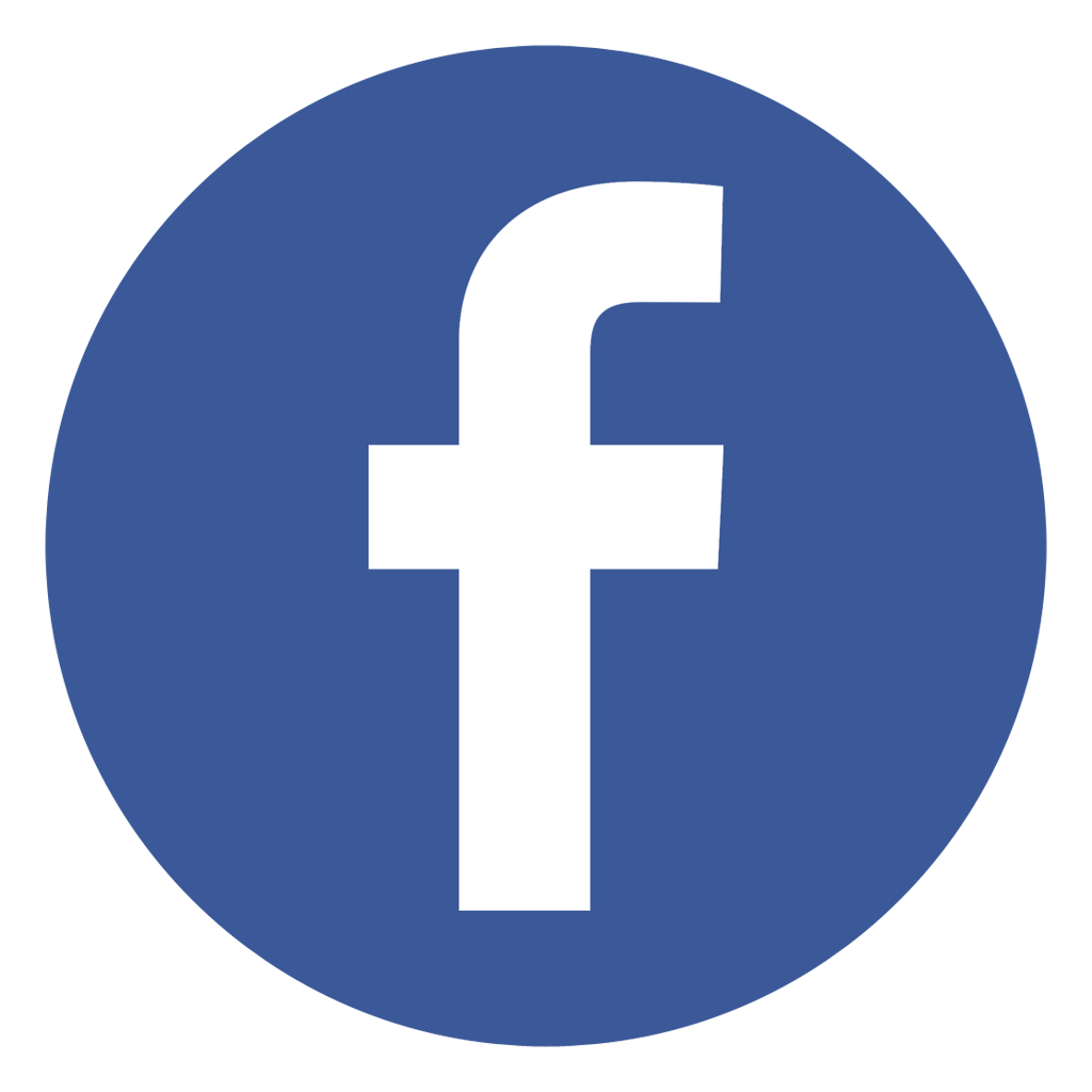 62487-bluetie-icons-computer-facebook-login-icon-email.png