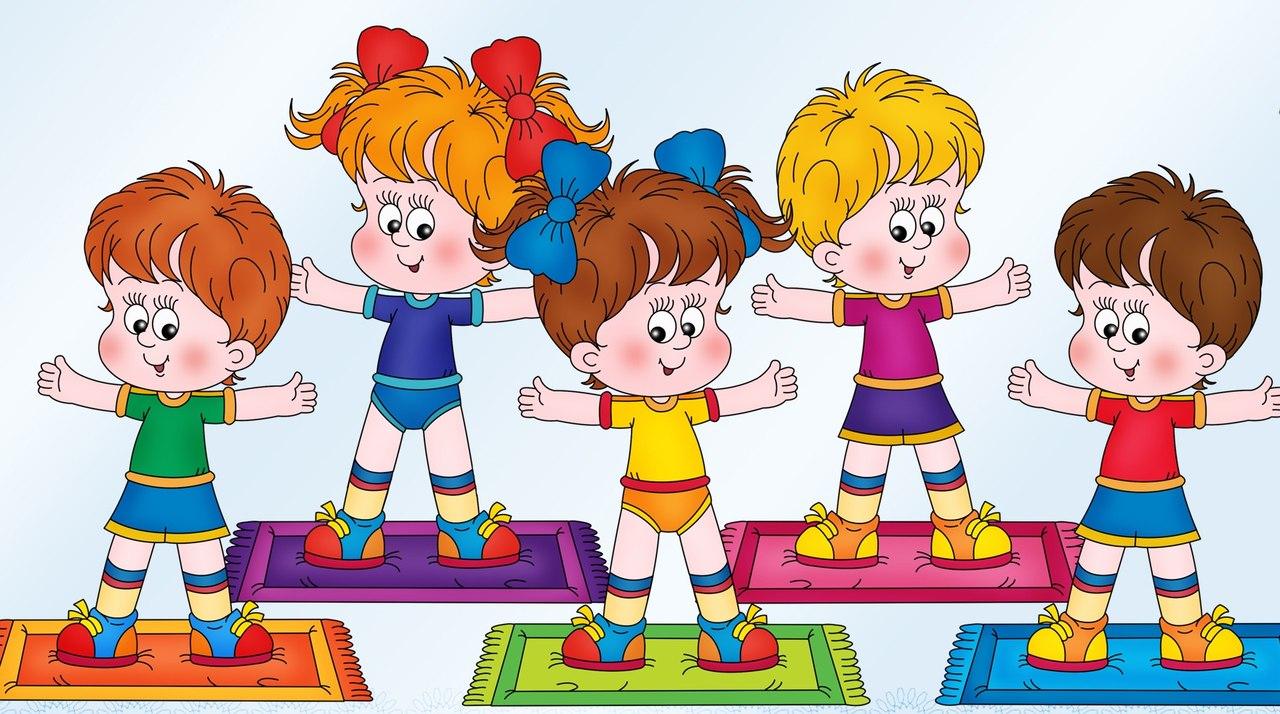 Картинки по запросу картинки здоровый образ жизни для детей