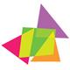 Визитка/logo_17.jpg