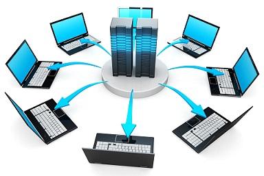 centralise_network.jpg