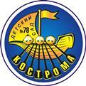 """Муниципальное бюджетное дошкольное образовательное учреждение города Костромы """"Детский сад №78"""""""