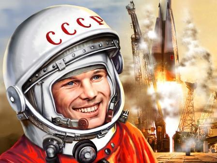 Юрий гагартнRocket_Painting_Art_Yuri_Gagarin_Smile_521512_1600x1200.jpg