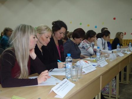Методическое сопровождение профилактической работы и социализации детей - Городской чемпионат