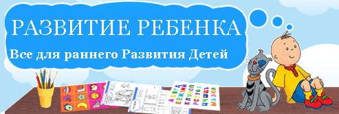 2020-04-07_143017.jpg