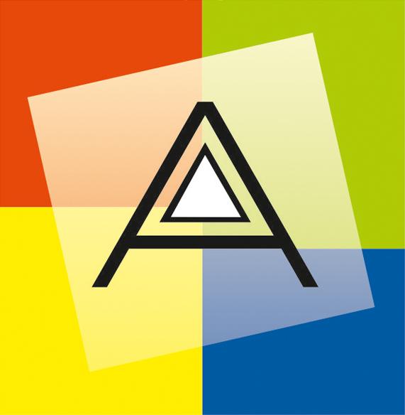http://www.eduportal44.ru/sut44/SiteAssets/logo_00.jpg